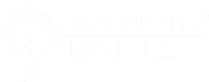 Enterprise Institute