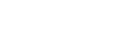 South Dakota Technology Business Center
